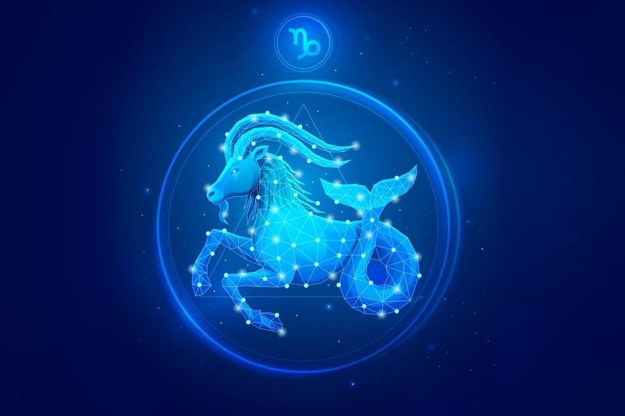 Женский гороскоп на Июнь 2021 Козерог