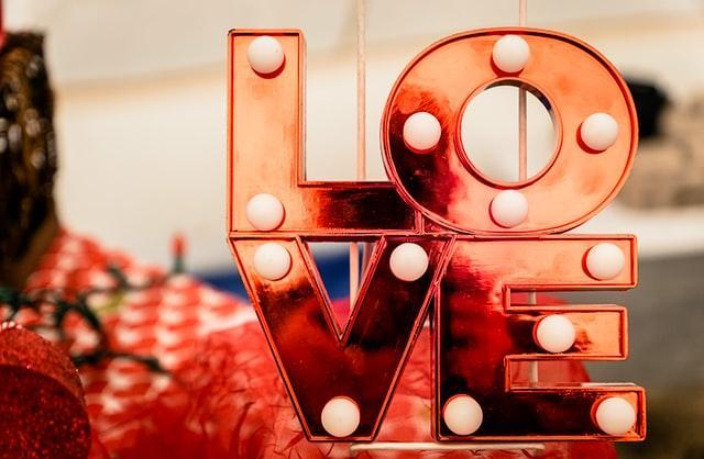 Любовный гороскоп на Сентябрь 2021 Козерог