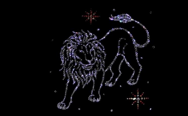 Любовный гороскоп на Май 2021 Лев