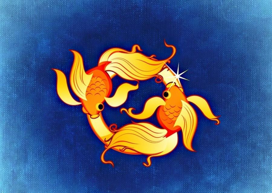 Гороскоп на 20 марта 2021 Рыбы