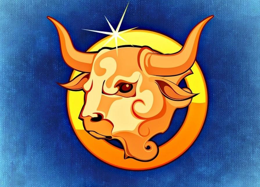 гороскоп для тельцов на сегодня 11 июля 2021 года для мужчины