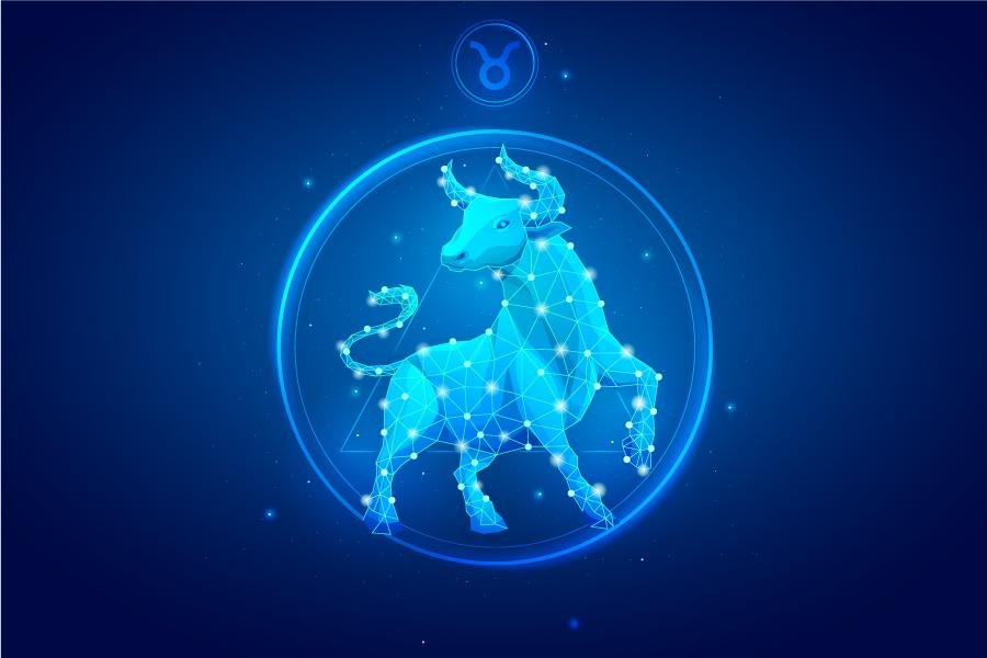 Женский гороскоп на Август 2021 Телец