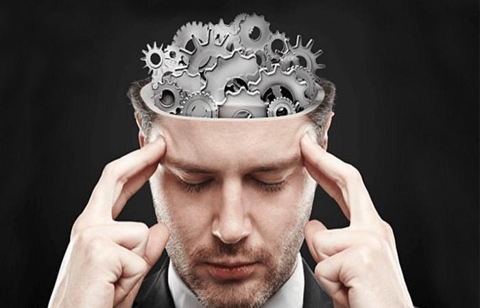 Функции памяти в психологии. Способы ее развития.