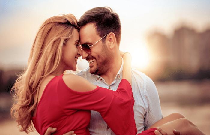 Как мужчине найти свой идеал женщины. Секреты отношений.  Мужская и женская психология.