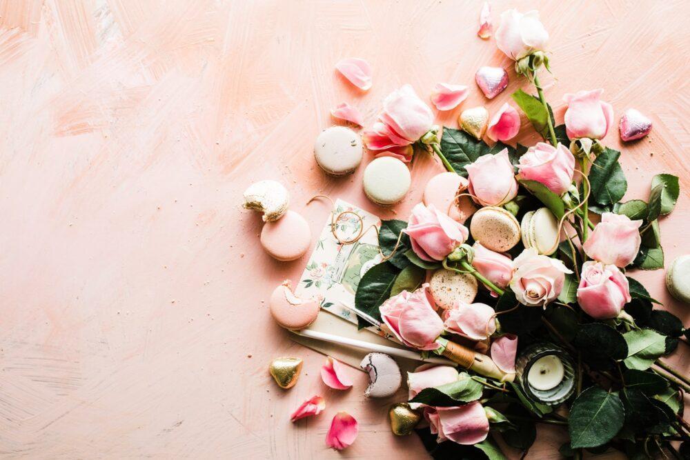 Любовный гороскоп на Март 2021 Близнецы