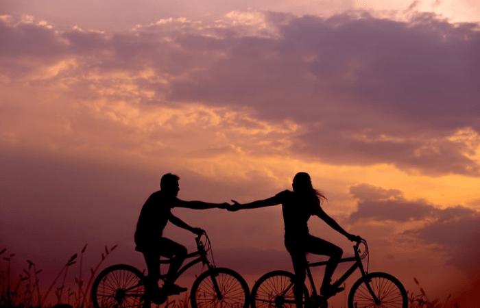 рассчитать совместимость по дате рождения в любви