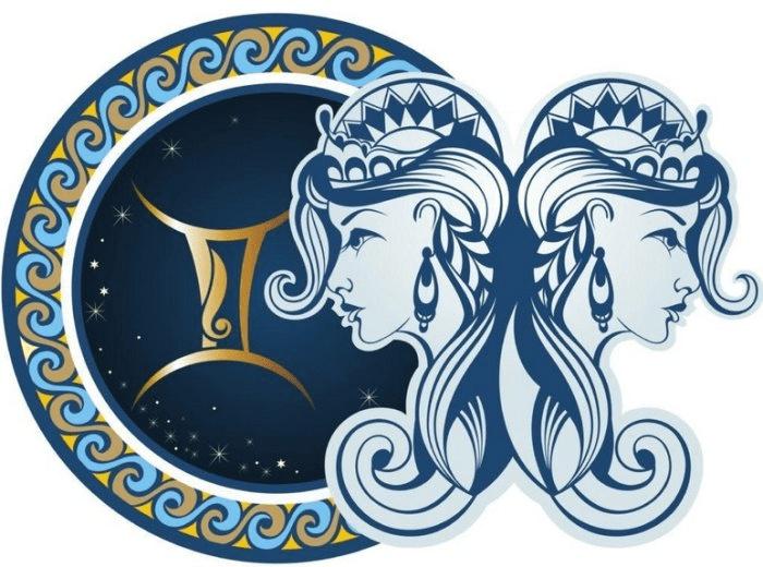 водные знаки гороскопа