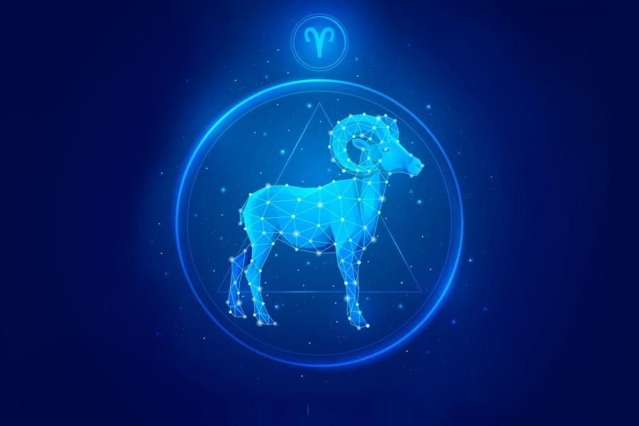 Женский гороскоп на Август 2021 Овен