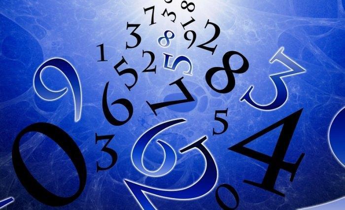 Нумерологическая и вербальная совместимость имен